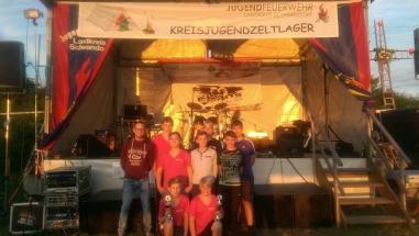 jugendzeltlager-pilsheim-2016-011