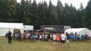 jugendzeltlager-schwand-laub-2015-006
