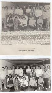 Vereinskegelabend 1989 @FFW Niedermurach