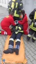 Atemschutzlehrgang in OVI 2015 003