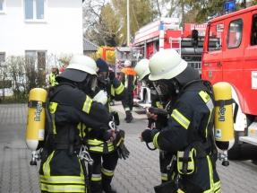 Atemschutzlehrgang in OVI 2015 015