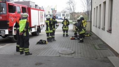Atemschutzlehrgang in OVI 2015 017