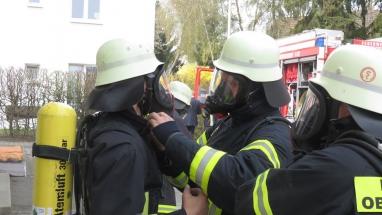 Atemschutzlehrgang in OVI 2015 018