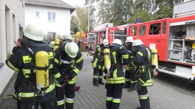 Atemschutzlehrgang in OVI 2015 019
