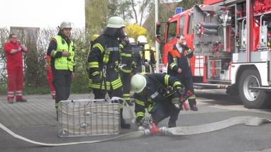 Atemschutzlehrgang in OVI 2015 020