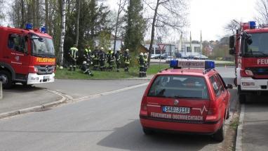 Atemschutzlehrgang in OVI 2015 021