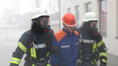 Atemschutzlehrgang in OVI 2015 022