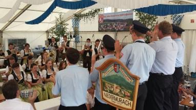 Besuch Fest 125 Jahre FFW Hettenshausen 2016 002