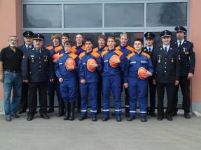 Bayerische Jugendleistungsprüfeung 2009 009