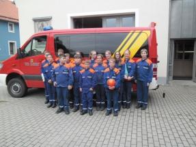Jugendflamme 2012 001