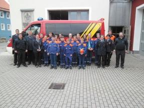 Jugendflamme 2012 002