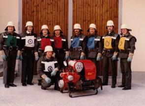 LAZ 1984