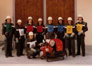 LAZ 1984a