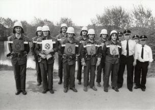 LAZ 1984c