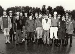 LAZ 1986a