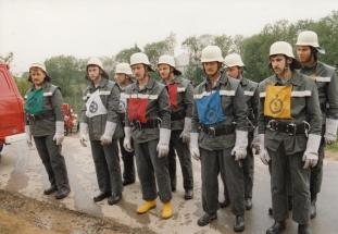 LAZ 1993