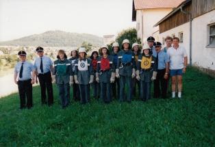 LAZ 1995b