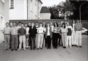 LAZ 1999a
