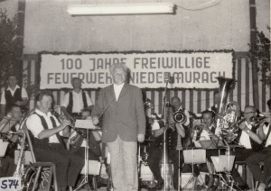 100Jahre FFW Niedermurach & Heimatfest065