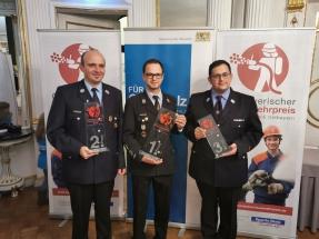 Ostbayerischer Feuerwehrpreis 2019 005