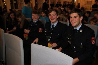 Ostbayerischer Feuerwehrpreis 2019 006