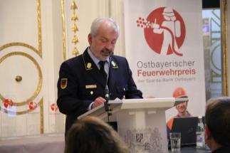 Ostbayerischer Feuerwehrpreis 2019 011