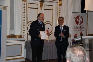 Ostbayerischer Feuerwehrpreis 2019 013