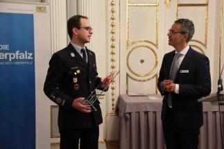 Ostbayerischer Feuerwehrpreis 2019 017
