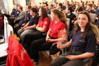Ostbayerischer Feuerwehrpreis 2019 019