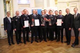 Ostbayerischer Feuerwehrpreis 2019 020