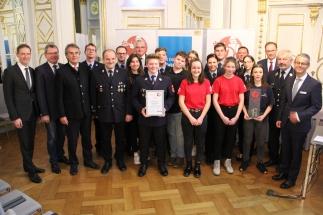 Ostbayerischer Feuerwehrpreis 2019 021