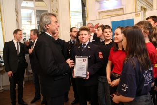 Ostbayerischer Feuerwehrpreis 2019 022