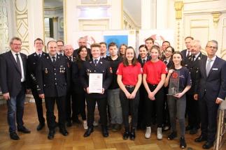 Ostbayerischer Feuerwehrpreis 2019 023