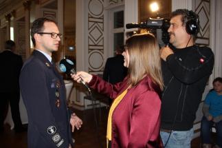 Ostbayerischer Feuerwehrpreis 2019 025