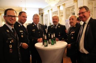 Ostbayerischer Feuerwehrpreis 2019 026