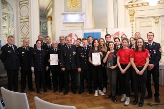 Ostbayerischer Feuerwehrpreis 2019 027