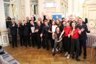 Ostbayerischer Feuerwehrpreis 2019 028