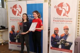 Ostbayerischer Feuerwehrpreis 2019 030